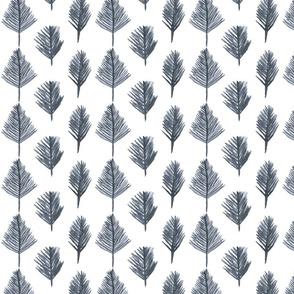 treesWhiteV2Source