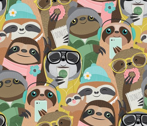Rsloth_repeat_large_shop_preview