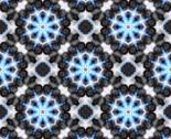 Electric-star_thumb