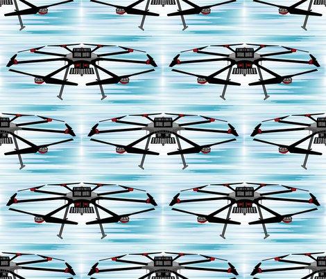 Rrdrone-seamless-flight-sewindigo_shop_preview