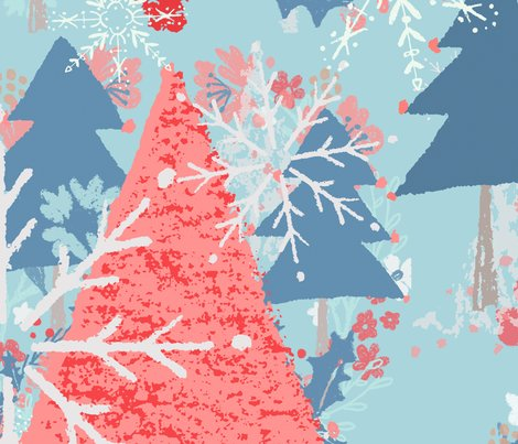 Christmastree5000s_shop_preview