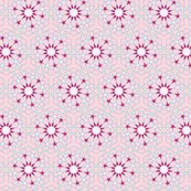 Rpink-and-yellow-pattern-2_shop_thumb
