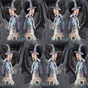 Rmerlin-wizard-labyrinth-caves-by-paysmage_shop_thumb