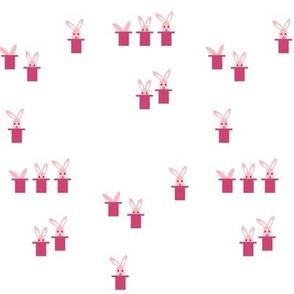 circus_rabbits