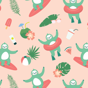 Rsloth-pattern_shop_thumb