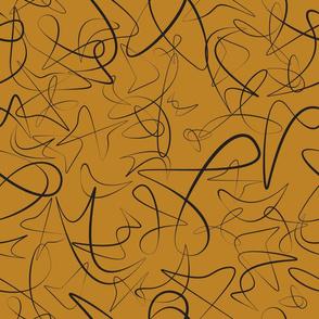 mod_mustard