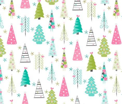 Rrrrscandinavian_christmas_trees_modern_hd2_shop_preview