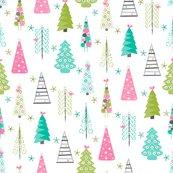 Rrrrscandinavian_christmas_trees_modern_hd2_shop_thumb