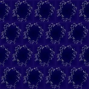 spoonflower zodiac 12 1 2018