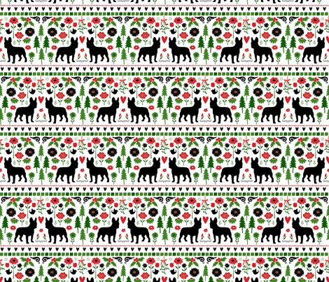 Rrrspoonflower-frenchiefolk-blackonwhite_shop_preview