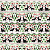 Rrrspoonflower-frenchiefolk-blackonwhite_shop_thumb