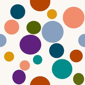 Various Dots