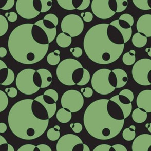 Circles 3C -1592