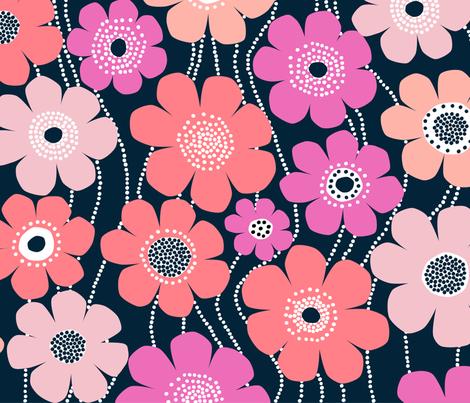 94601be063 https   www.spoonflower.com fabric 4606317-half-drop ...