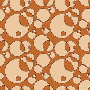 Circles 3C - 1711