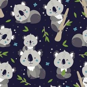 koalas_pattern