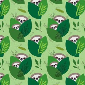 Rpeek-a-boo-sloths_shop_thumb