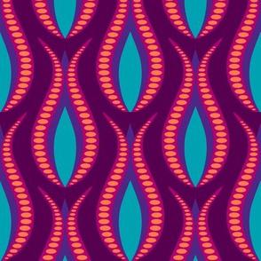Amira-Purple