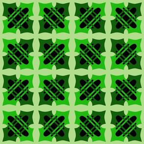 Merlins Keystone Black Greens
