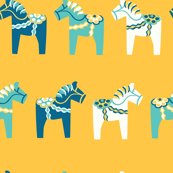 Rrrrdala-horses-swatch-01_shop_thumb