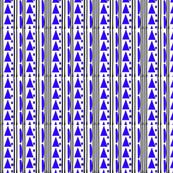 12012018 blue