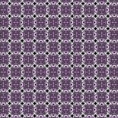 6D515E93-CAC3-4432-85F4-0A7BF4148713