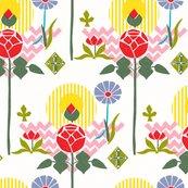 Rrscandinavian-pattern4a-01mr2_shop_thumb