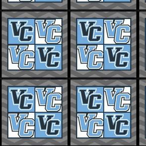 VC Chevron