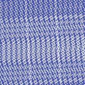 blue dot tie 12022018