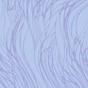 rapids--wavy-blues