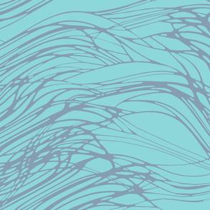 rapid--wavy-aqua