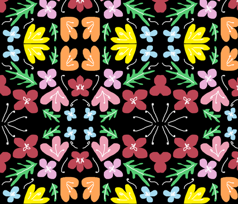 D9E452EB-2817-449A-971F-B5FA48DE93D2 fabric by h_evans on Spoonflower - custom fabric