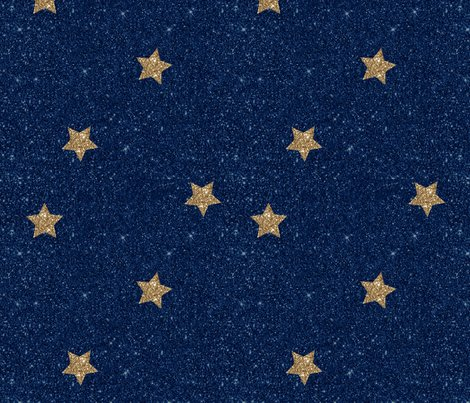 Rglitter-stars_shop_preview