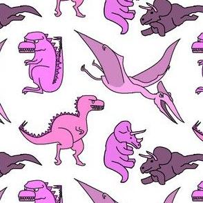 La Vie En Reptile