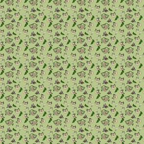 Rpiles-of-sloths-repeat-pattern_shop_thumb
