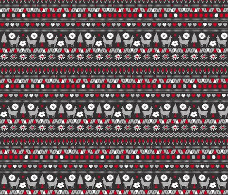 Rrspoonflower-frenchiefolk-llamabwred-reprise-dark_shop_preview