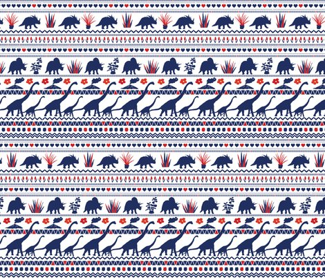 Rrspoonflower-dinoherd-white_shop_preview