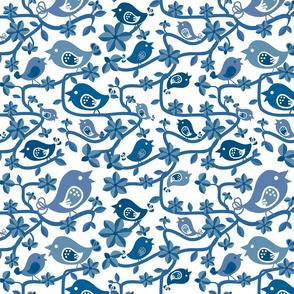 Birdies-2019-DELFT