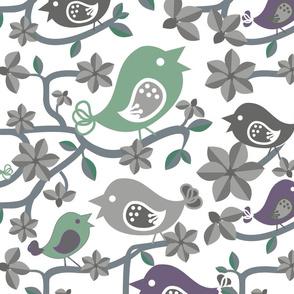 Birdies-2019-FIG