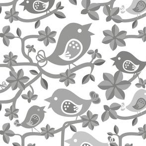 BIG Birdies-2019-GREY