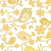 Birdies-2019-Lemonade