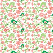 Birdies-2019-Watermelon