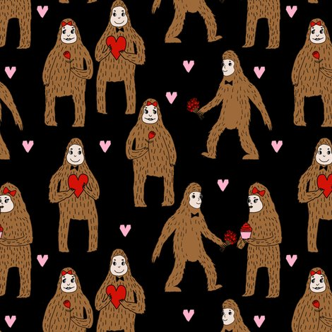 Rbigfoot-valentines-8_shop_preview