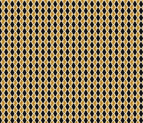 Rleaf_wave_106oct18_pattern_seaml_stock_shop_preview