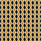 Rleaf_wave_106oct18_pattern_seaml_stock_shop_thumb