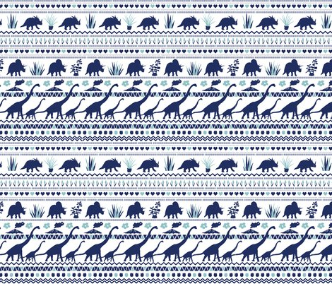 Rrrrrspoonflower-dino-herd-white_shop_preview