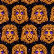 Rleo_galaxy_lion_shop_thumb