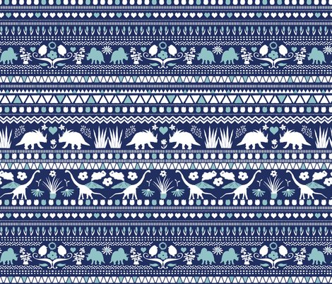 Rspoonflower-dino-brachio-blues_shop_preview