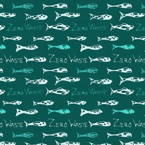 TealFish