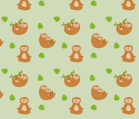 Rsloth-pattern-01_contest226105preview